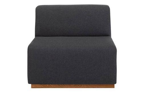 Pricegrp. c1, Beech Veneer Natural,Inclass,Breakout Sofas,black,chair,furniture