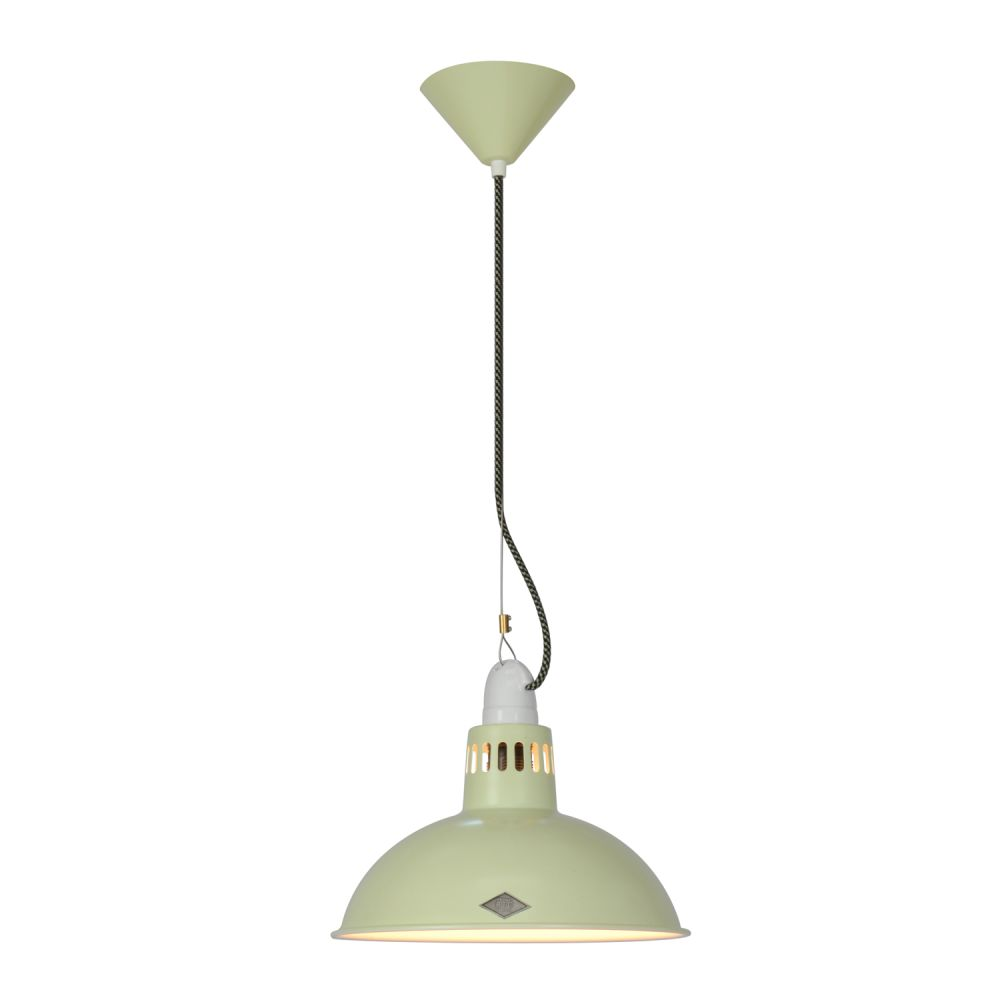 https://res.cloudinary.com/clippings/image/upload/t_big/dpr_auto,f_auto,w_auto/v2/products/paxo-pendant-light-light-green-original-btc-clippings-1662901.jpg