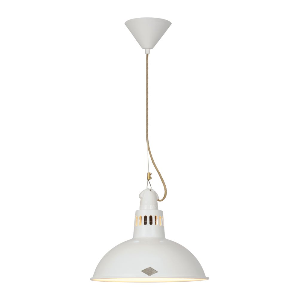 Aluminium,Original BTC,Pendant Lights,ceiling,ceiling fixture,lamp,light,light fixture,lighting,lighting accessory