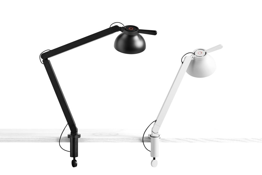 https://res.cloudinary.com/clippings/image/upload/t_big/dpr_auto,f_auto,w_auto/v2/products/pc-double-arm-wall-light-with-clamp-metal-soft-black-hay-pierre-charpin-clippings-11221714.jpg