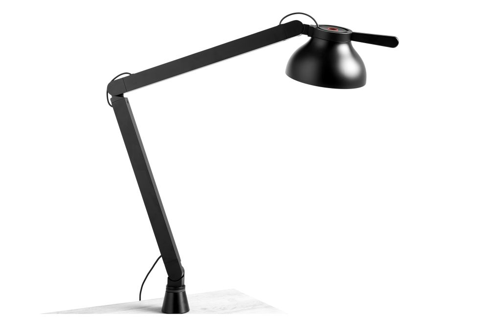 https://res.cloudinary.com/clippings/image/upload/t_big/dpr_auto,f_auto,w_auto/v2/products/pc-double-arm-wall-light-with-table-insert-metal-soft-black-hay-pierre-charpin-clippings-11221740.jpg