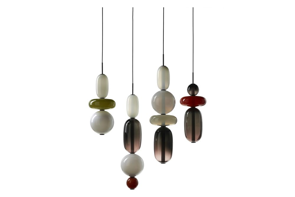 Small, configuration 1,Bomma,Pendant Lights,ceiling,ceiling fixture,fashion accessory,jewellery,lighting