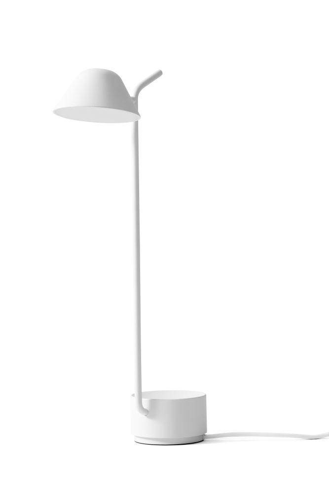 Metal White,MENU,Table Lamps,lamp,light fixture,lighting