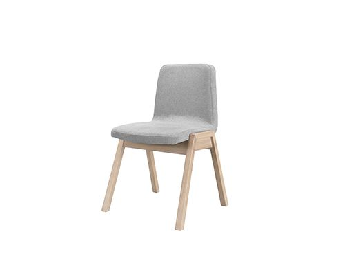 https://res.cloudinary.com/clippings/image/upload/t_big/dpr_auto,f_auto,w_auto/v2/products/pensil-chair-oak-natural-lana-007-canary-wewood-clippings-9610761.jpg