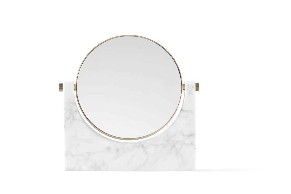 https://res.cloudinary.com/clippings/image/upload/t_big/dpr_auto,f_auto,w_auto/v2/products/pepe-marble-mirror-white-menu-studiopepe-clippings-1479411.jpg