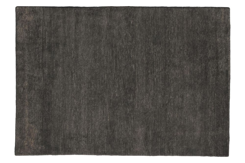 https://res.cloudinary.com/clippings/image/upload/t_big/dpr_auto,f_auto,w_auto/v2/products/persian-colors-rug-200-x-300-cm-charcoal-nanimarquina-nani-marquina-clippings-11281891.jpg
