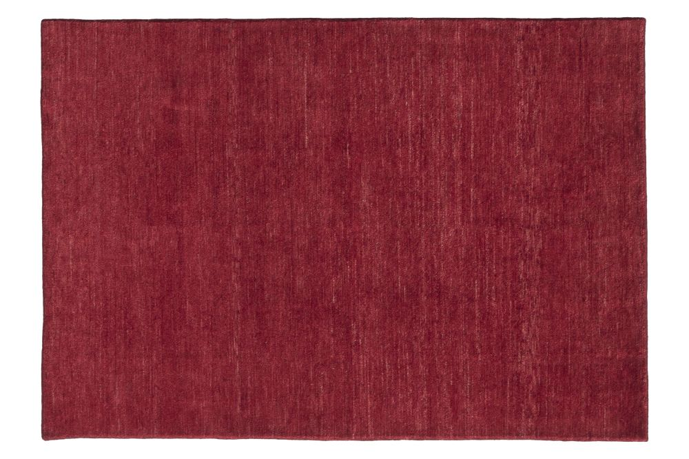 https://res.cloudinary.com/clippings/image/upload/t_big/dpr_auto,f_auto,w_auto/v2/products/persian-colors-rug-200-x-300-cm-scarlett-nanimarquina-nani-marquina-clippings-11281889.jpg