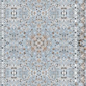 https://res.cloudinary.com/clippings/image/upload/t_big/dpr_auto,f_auto,w_auto/v2/products/persian-wallpaper-persian-wallpaper-blue-mineheart-young-battaglia-clippings-1446751.jpg