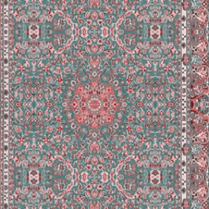 https://res.cloudinary.com/clippings/image/upload/t_big/dpr_auto,f_auto,w_auto/v2/products/persian-wallpaper-persian-wallpaper-seledine-mineheart-young-battaglia-clippings-1446791.jpg