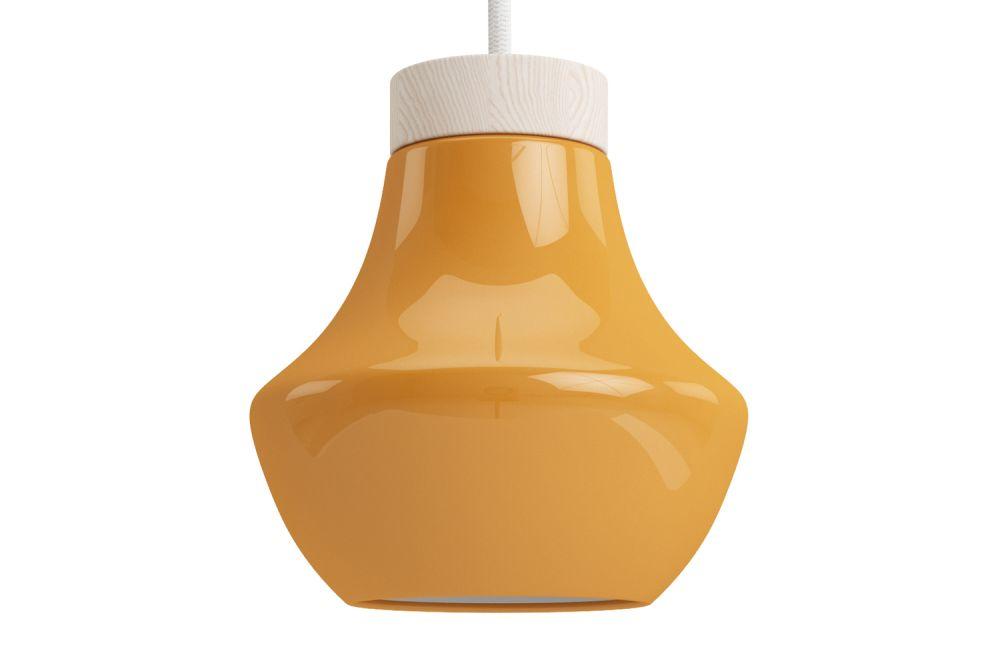 https://res.cloudinary.com/clippings/image/upload/t_big/dpr_auto,f_auto,w_auto/v2/products/pestrin-pendant-light-orange-irregolare-nicolo-zavagno-clippings-1167621.jpg