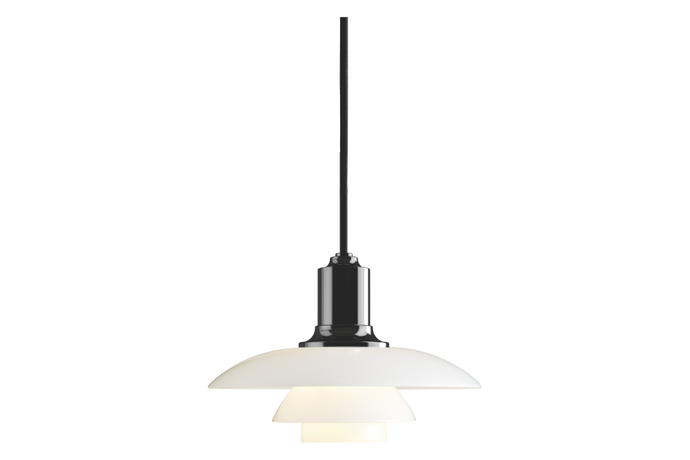 https://res.cloudinary.com/clippings/image/upload/t_big/dpr_auto,f_auto,w_auto/v2/products/ph-21-pendant-light-black-metallised-louis-poulsen-poul-henningsen-clippings-11140503.png