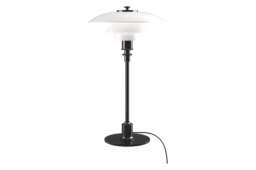 https://res.cloudinary.com/clippings/image/upload/t_big/dpr_auto,f_auto,w_auto/v2/products/ph-21-table-black-metallised-uk-plug-louis-poulsen-poul-henningsen-clippings-11140411.png