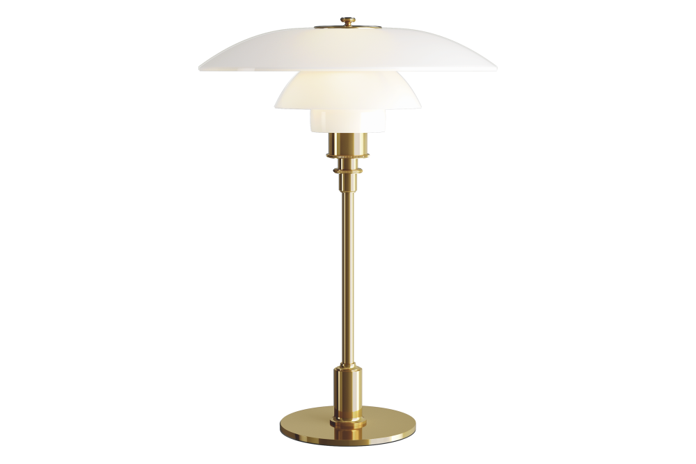 https://res.cloudinary.com/clippings/image/upload/t_big/dpr_auto,f_auto,w_auto/v2/products/ph-3%C2%BD-2%C2%BD-glass-table-lamp-brass-metallised-uk-plug-louis-poulsen-poul-henningsen-clippings-11140444.png