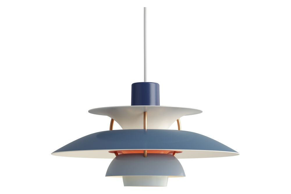https://res.cloudinary.com/clippings/image/upload/t_big/dpr_auto,f_auto,w_auto/v2/products/ph-5-mini-pendant-light-hues-of-blue-louis-poulsen-poul-henningsen-clippings-11140264.psd