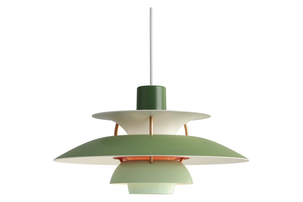 https://res.cloudinary.com/clippings/image/upload/t_big/dpr_auto,f_auto,w_auto/v2/products/ph-5-mini-pendant-light-hues-of-green-louis-poulsen-poul-henningsen-clippings-11140265.psd
