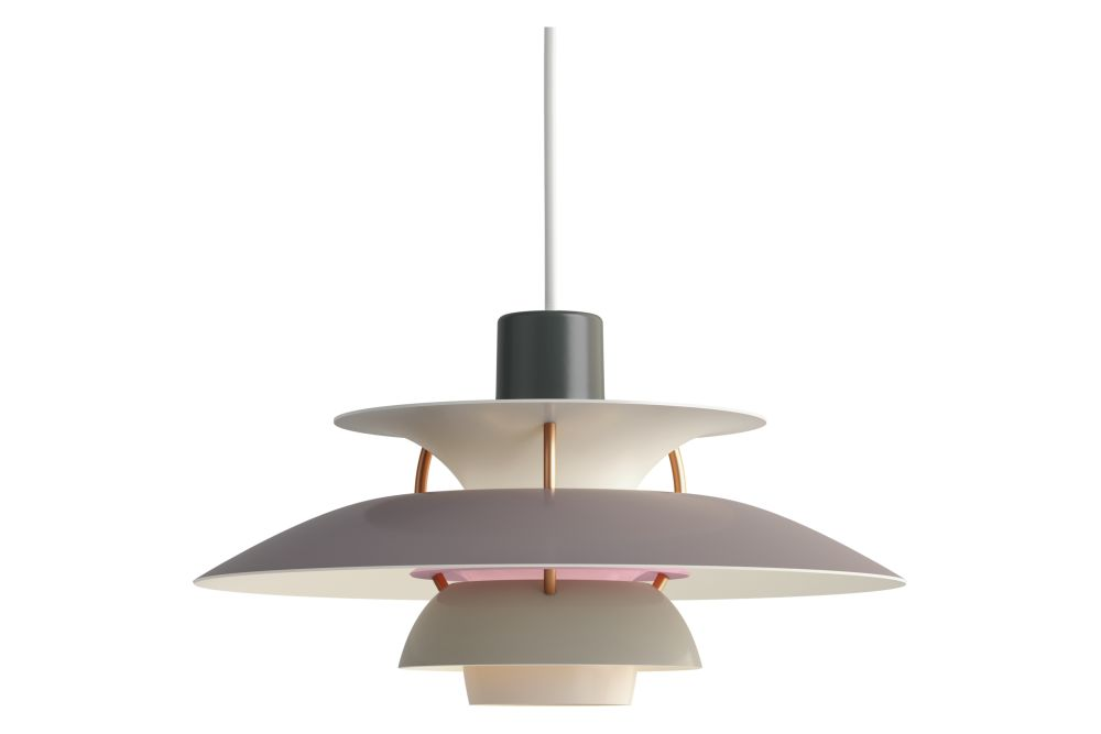 https://res.cloudinary.com/clippings/image/upload/t_big/dpr_auto,f_auto,w_auto/v2/products/ph-5-mini-pendant-light-hues-of-grey-louis-poulsen-poul-henningsen-clippings-11140266.psd