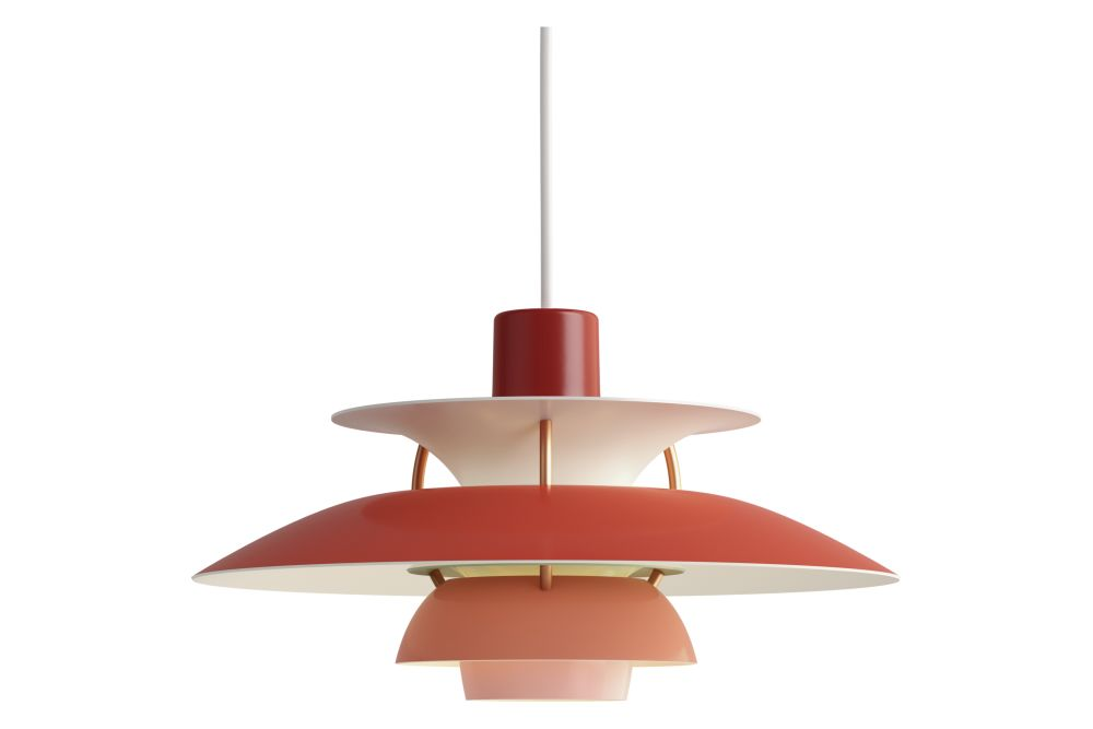https://res.cloudinary.com/clippings/image/upload/t_big/dpr_auto,f_auto,w_auto/v2/products/ph-5-mini-pendant-light-hues-of-red-louis-poulsen-poul-henningsen-clippings-11140268.psd