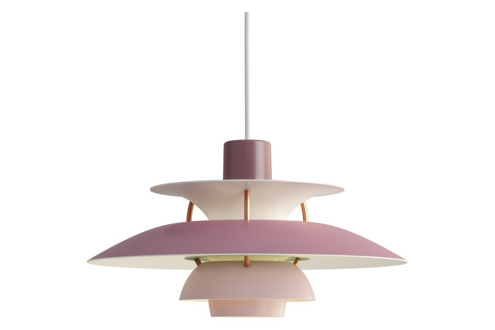 https://res.cloudinary.com/clippings/image/upload/t_big/dpr_auto,f_auto,w_auto/v2/products/ph-5-mini-pendant-light-hues-of-rose-louis-poulsen-poul-henningsen-clippings-11140269.psd