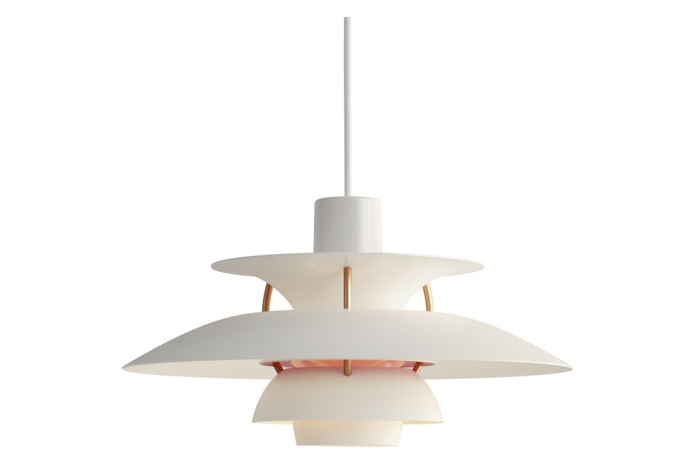 https://res.cloudinary.com/clippings/image/upload/t_big/dpr_auto,f_auto,w_auto/v2/products/ph-5-mini-pendant-light-modern-white-louis-poulsen-poul-henningsen-clippings-11140270.psd
