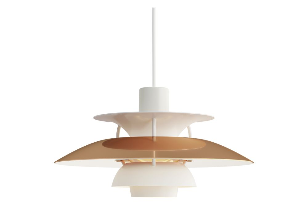 https://res.cloudinary.com/clippings/image/upload/t_big/dpr_auto,f_auto,w_auto/v2/products/ph-5-mini-pendant-light-polished-copper-louis-poulsen-poul-henningsen-clippings-11140271.psd