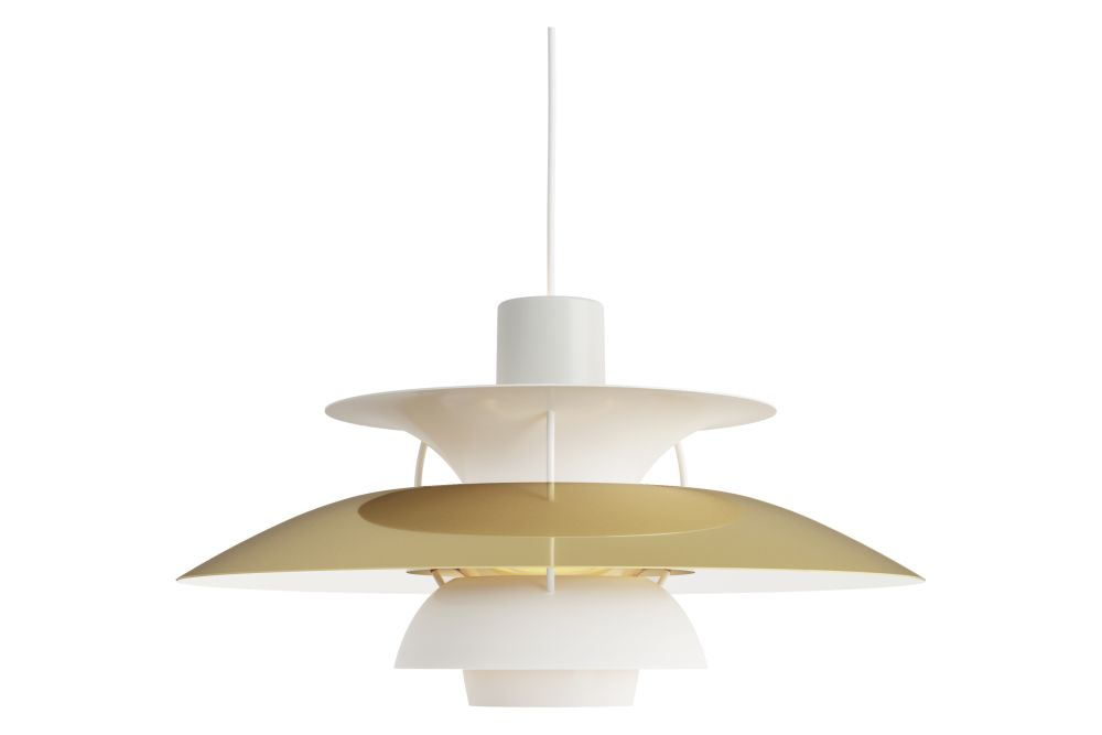 https://res.cloudinary.com/clippings/image/upload/t_big/dpr_auto,f_auto,w_auto/v2/products/ph-5-pendant-light-brass-louis-poulsen-poul-henningsen-clippings-11140233.jpg