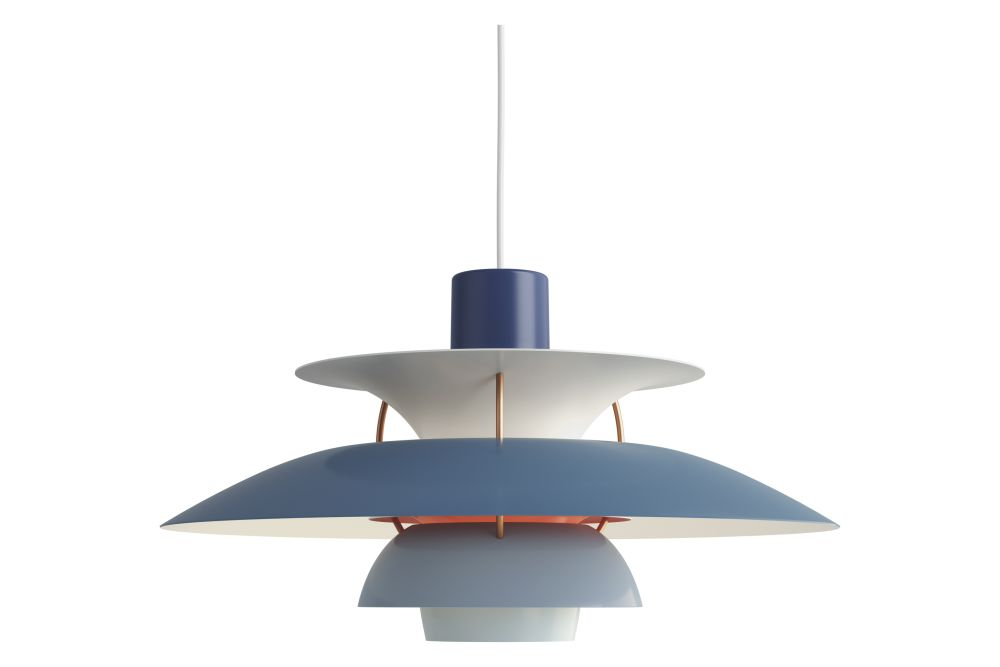 https://res.cloudinary.com/clippings/image/upload/t_big/dpr_auto,f_auto,w_auto/v2/products/ph-5-pendant-light-hues-of-blue-louis-poulsen-poul-henningsen-clippings-11140246.psd