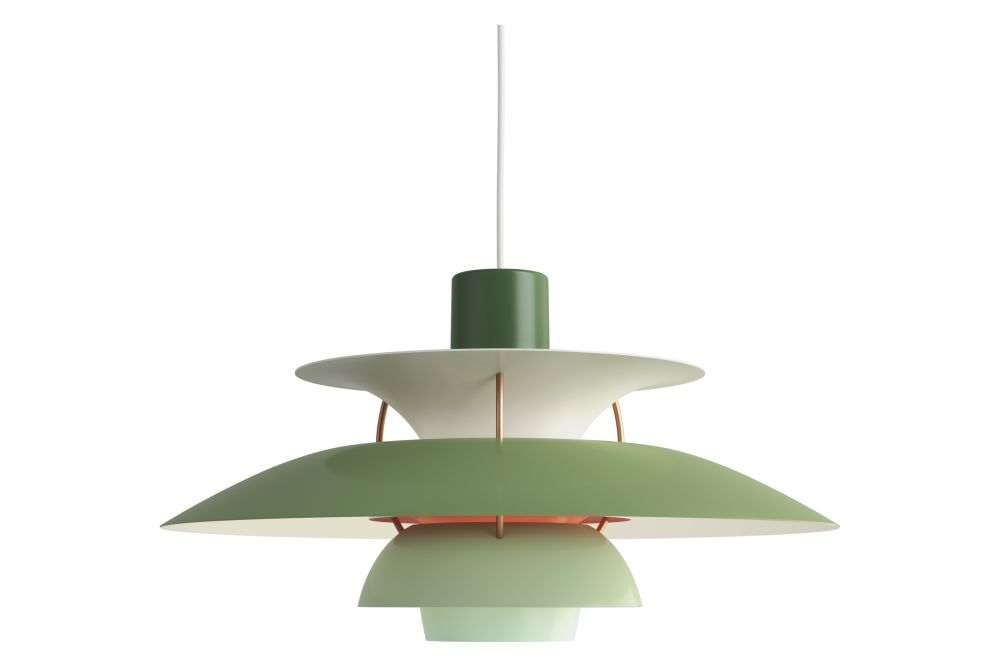 https://res.cloudinary.com/clippings/image/upload/t_big/dpr_auto,f_auto,w_auto/v2/products/ph-5-pendant-light-hues-of-green-louis-poulsen-poul-henningsen-clippings-11140247.psd