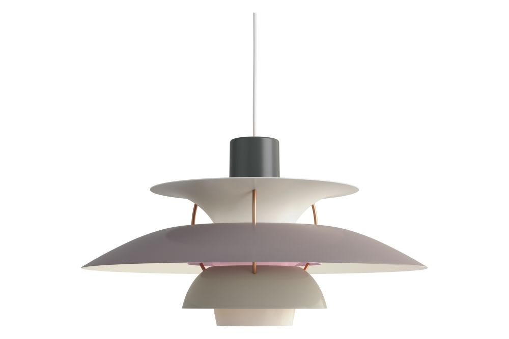 https://res.cloudinary.com/clippings/image/upload/t_big/dpr_auto,f_auto,w_auto/v2/products/ph-5-pendant-light-hues-of-grey-louis-poulsen-poul-henningsen-clippings-11140248.psd