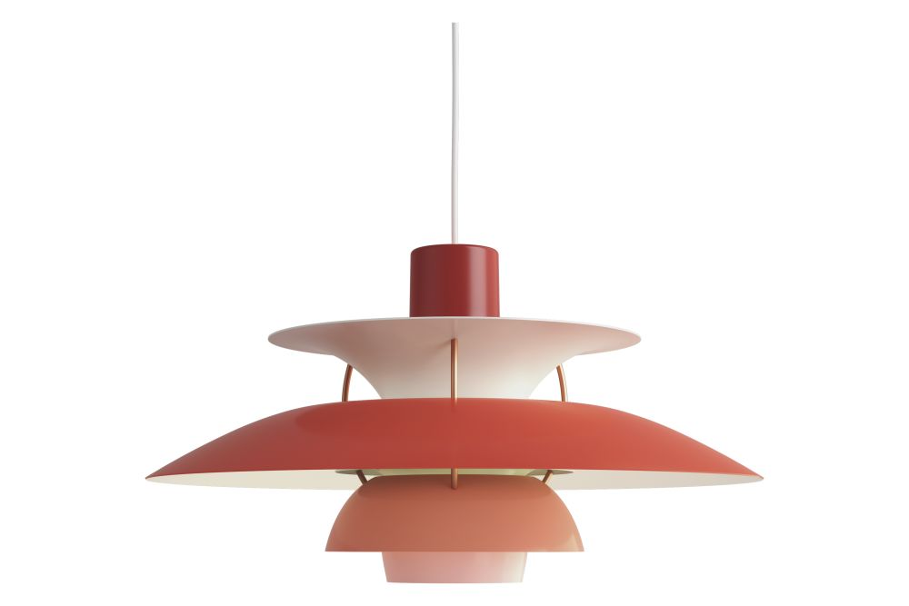 https://res.cloudinary.com/clippings/image/upload/t_big/dpr_auto,f_auto,w_auto/v2/products/ph-5-pendant-light-hues-of-red-louis-poulsen-poul-henningsen-clippings-11140250.psd