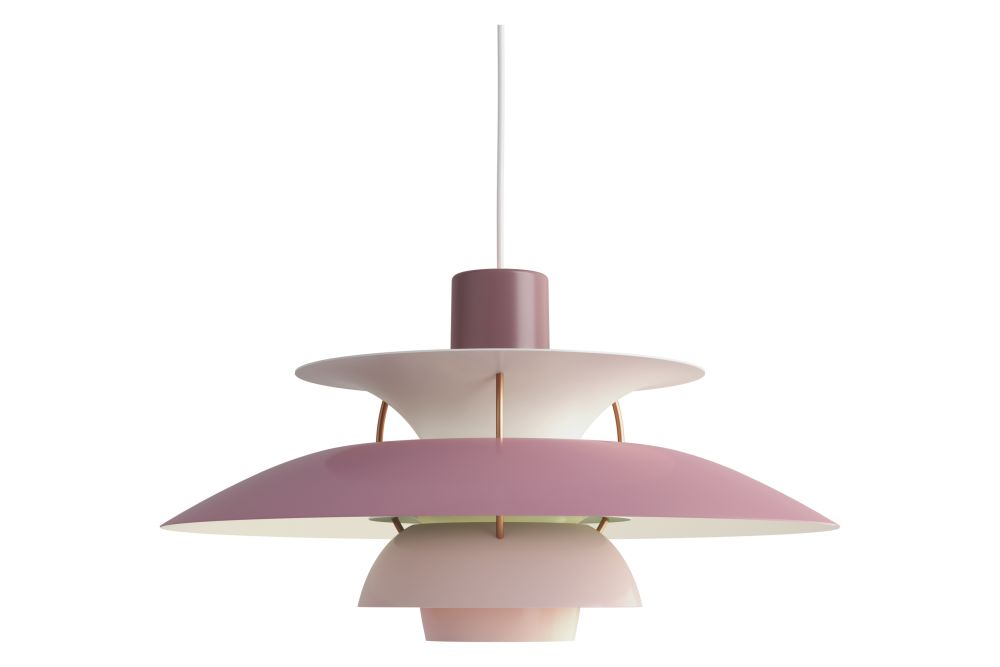 https://res.cloudinary.com/clippings/image/upload/t_big/dpr_auto,f_auto,w_auto/v2/products/ph-5-pendant-light-hues-of-rose-louis-poulsen-poul-henningsen-clippings-11140251.psd