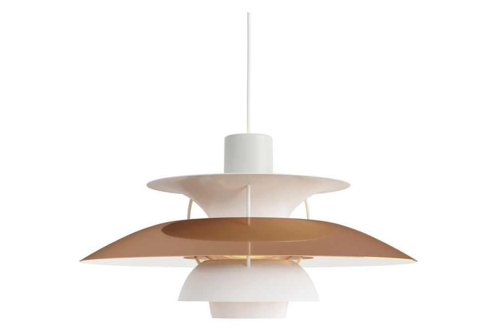 https://res.cloudinary.com/clippings/image/upload/t_big/dpr_auto,f_auto,w_auto/v2/products/ph-5-pendant-light-polished-copper-louis-poulsen-poul-henningsen-clippings-11140245.psd