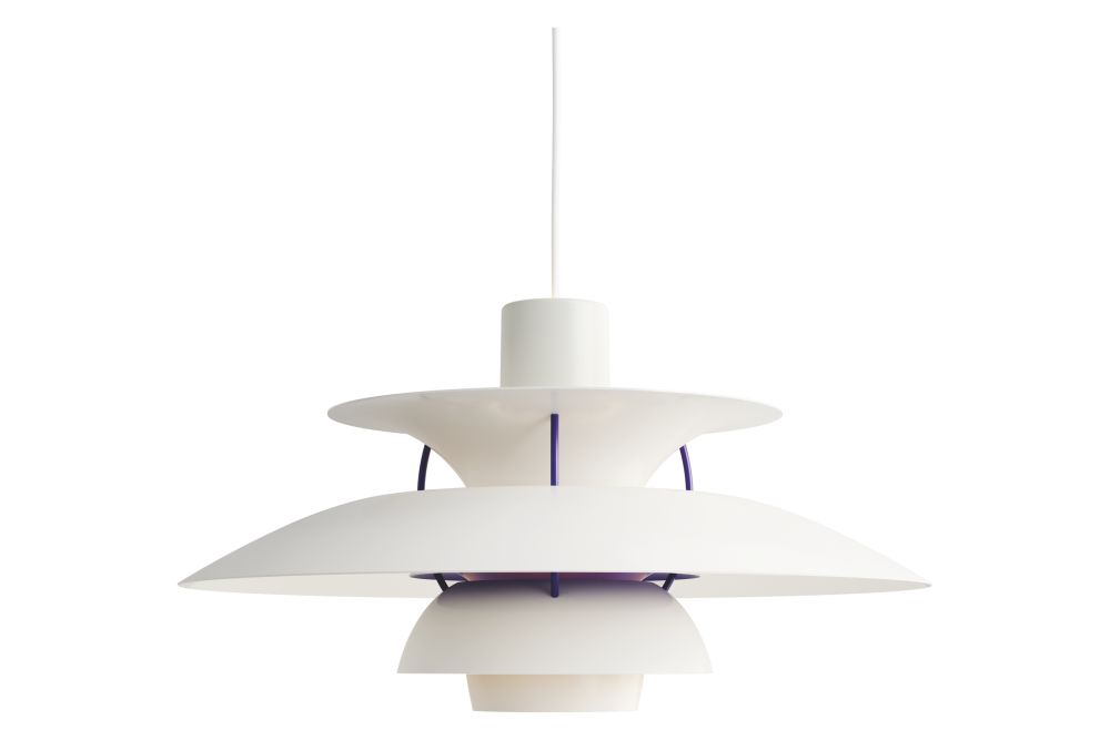 https://res.cloudinary.com/clippings/image/upload/t_big/dpr_auto,f_auto,w_auto/v2/products/ph-5-pendant-light-white-classic-louis-poulsen-poul-henningsen-clippings-11140252.psd