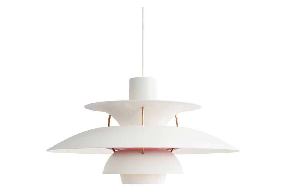 https://res.cloudinary.com/clippings/image/upload/t_big/dpr_auto,f_auto,w_auto/v2/products/ph-5-pendant-light-white-modern-louis-poulsen-poul-henningsen-clippings-11140253.psd