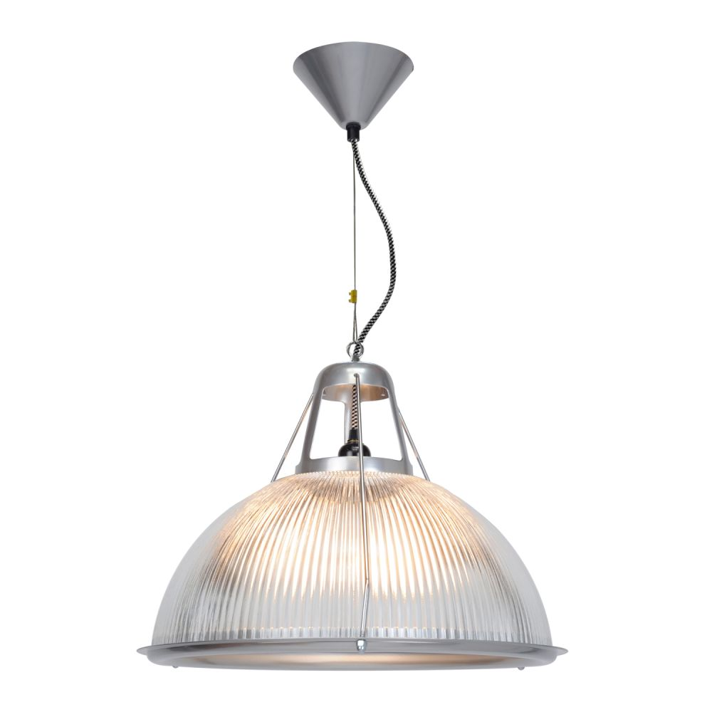 https://res.cloudinary.com/clippings/image/upload/t_big/dpr_auto,f_auto,w_auto/v2/products/phane-prismatic-glass-pendant-light-large-original-btc-clippings-1662831.jpg