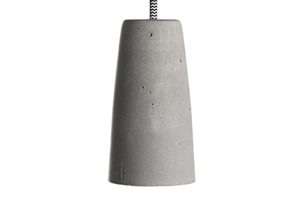 Phari,URBI ET ORBI,Pendant Lights,cylinder