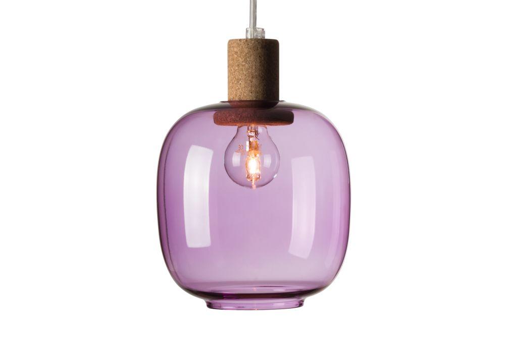 https://res.cloudinary.com/clippings/image/upload/t_big/dpr_auto,f_auto,w_auto/v2/products/picia-pendant-light-orchid-purple-enrico-zanolla-clippings-1189021.jpg