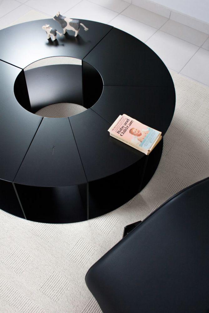 White,ilias fragkakis,Coffee & Side Tables,automotive design,coffee table,design,furniture,table