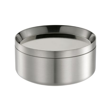 fashion accessory,metal,platinum,product,ring,titanium ring