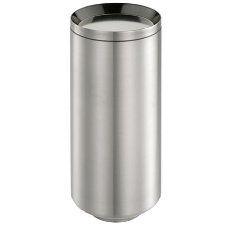 Viewport Studio,Teapots & Cups,beverage can,cylinder