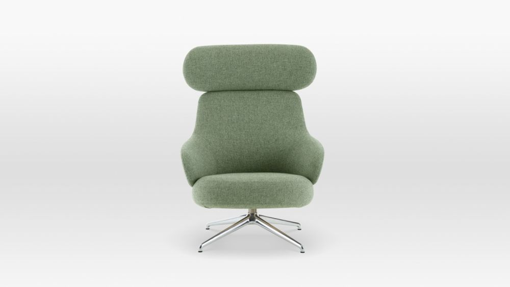 https://res.cloudinary.com/clippings/image/upload/t_big/dpr_auto,f_auto,w_auto/v2/products/pillo-high-back-easy-chair-polished-aluminium-main-line-flax-newbury-swedese-clippings-10777521.jpg