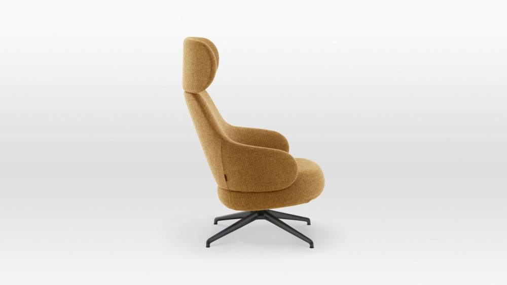 https://res.cloudinary.com/clippings/image/upload/t_big/dpr_auto,f_auto,w_auto/v2/products/pillo-high-back-easy-chair-polished-aluminium-main-line-flax-newbury-swedese-clippings-10777551.jpg