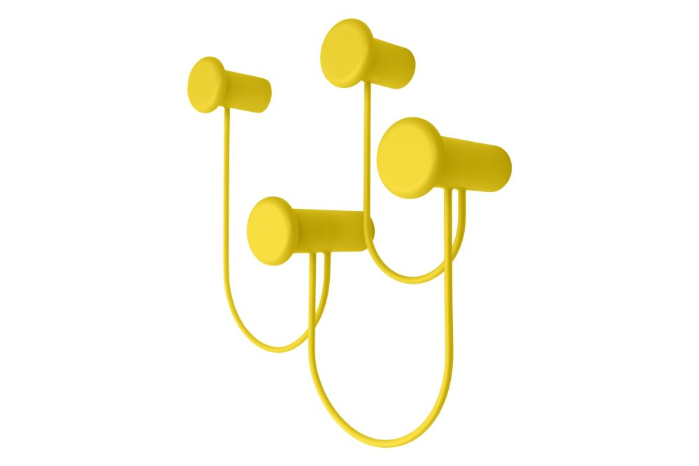 https://res.cloudinary.com/clippings/image/upload/t_big/dpr_auto,f_auto,w_auto/v2/products/pina-coat-rack-69-citrus-yellow-4-hooks-sch%C3%B6nbuch-laurent-batisse-clippings-11315371.jpg