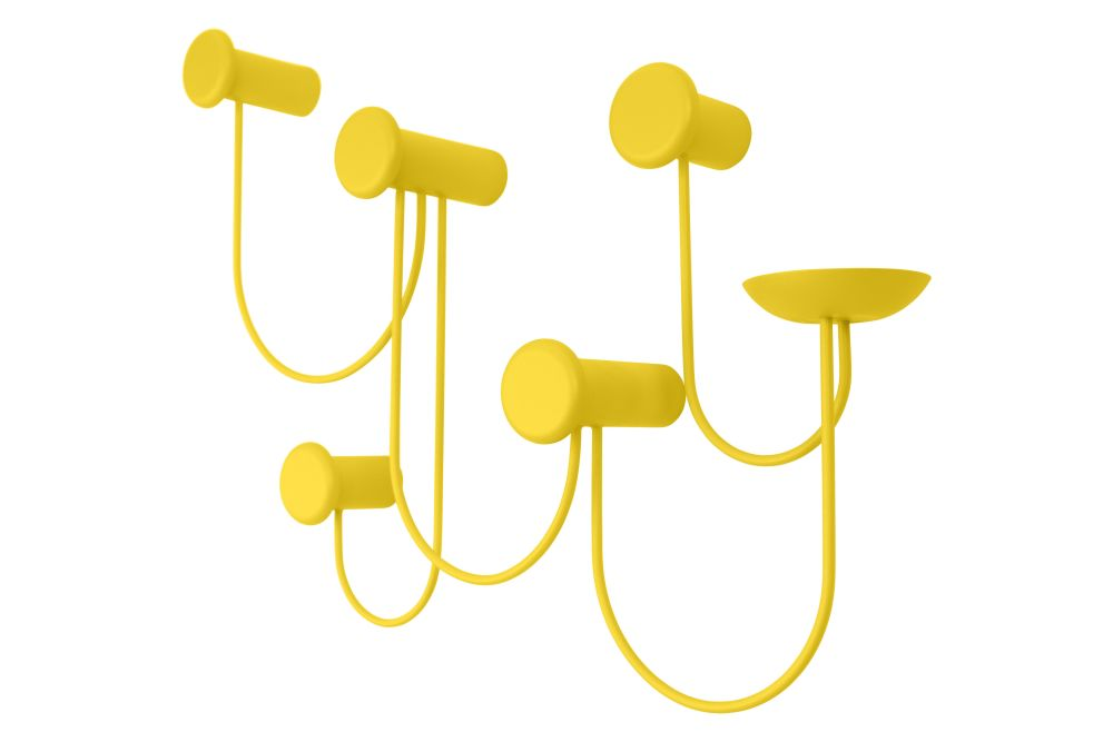 https://res.cloudinary.com/clippings/image/upload/t_big/dpr_auto,f_auto,w_auto/v2/products/pina-coat-rack-69-citrus-yellow-5-hooks-and-1-trinkets-tray-sch%C3%B6nbuch-laurent-batisse-clippings-11315372.jpg
