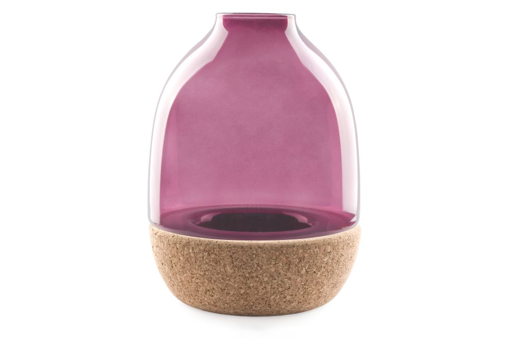 https://res.cloudinary.com/clippings/image/upload/t_big/dpr_auto,f_auto,w_auto/v2/products/pitaro-vase-orchid-purple-enrico-zanolla-clippings-1166171.jpg