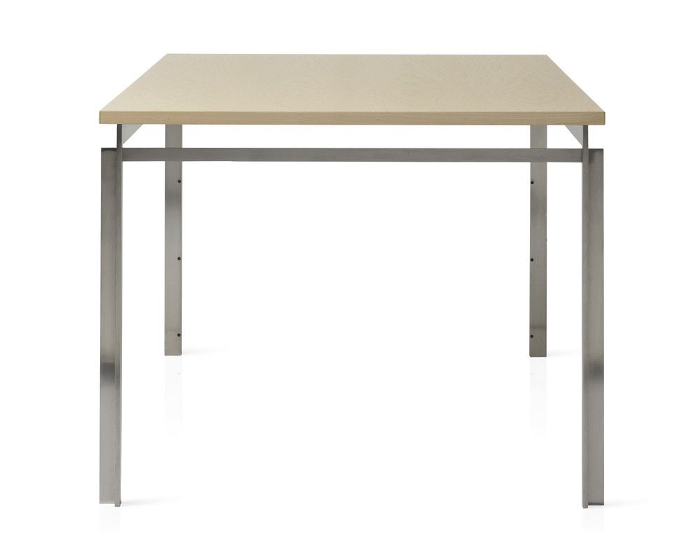 PK51™/PK55™ Table by Fritz Hansen