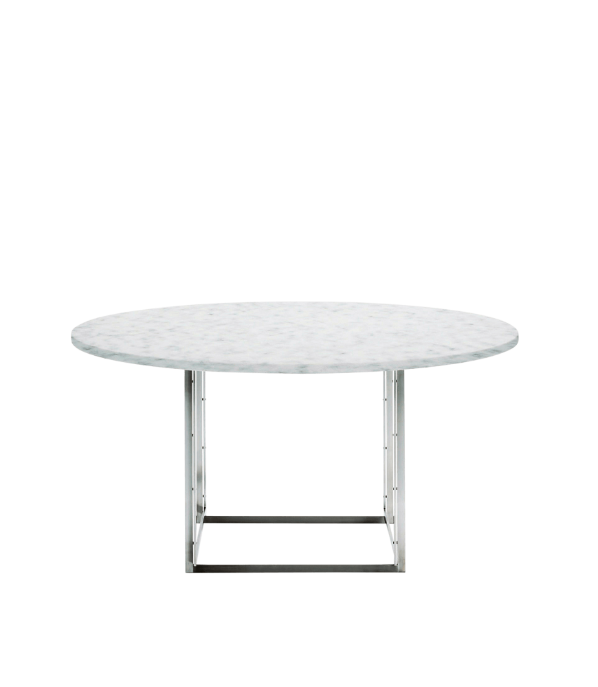PK54™ Table by Fritz Hansen