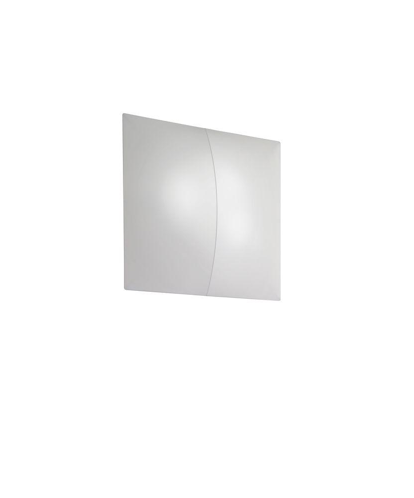 60 x 60, White,Axo Light,Ceiling Lights,rectangle