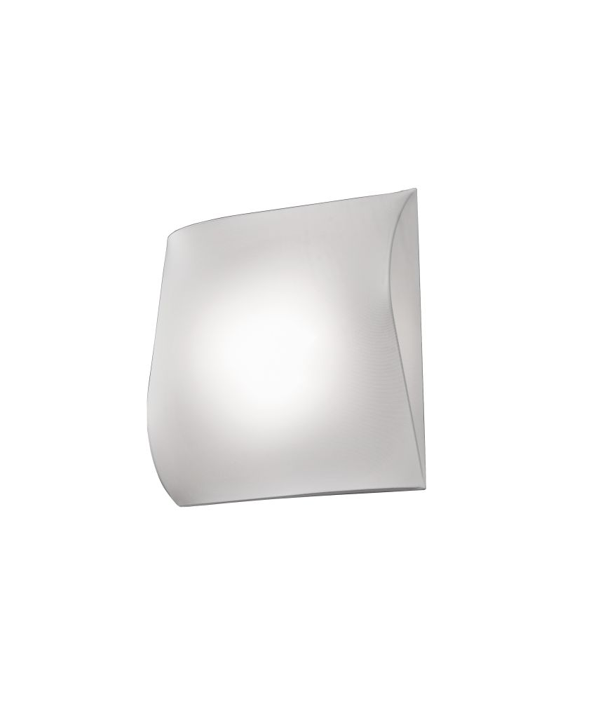 60 x 60, White,Axo Light,Ceiling Lights,ceiling,lighting,rectangle,sconce