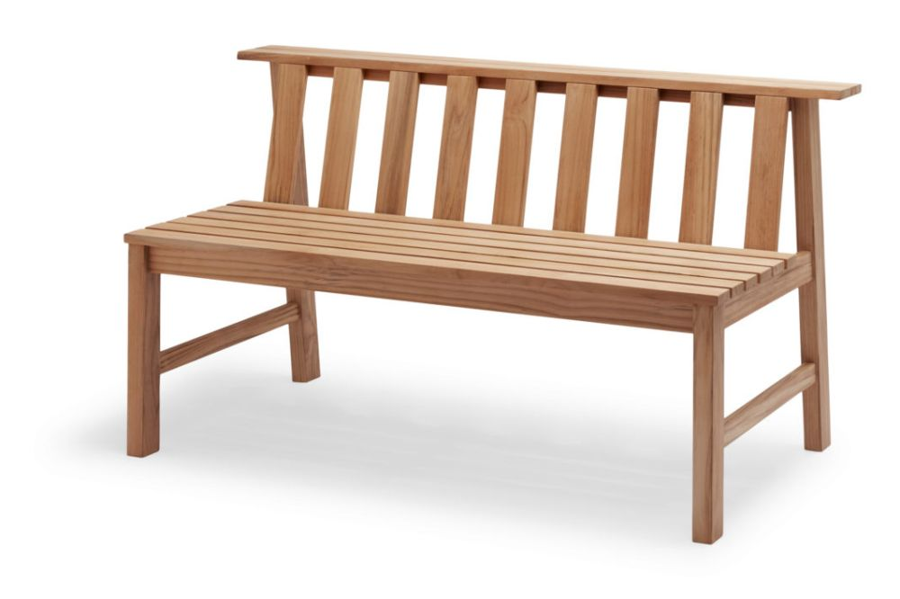 https://res.cloudinary.com/clippings/image/upload/t_big/dpr_auto,f_auto,w_auto/v2/products/plank-bench-skagerak-aur%C3%A9lien-barbry-clippings-11291038.jpg