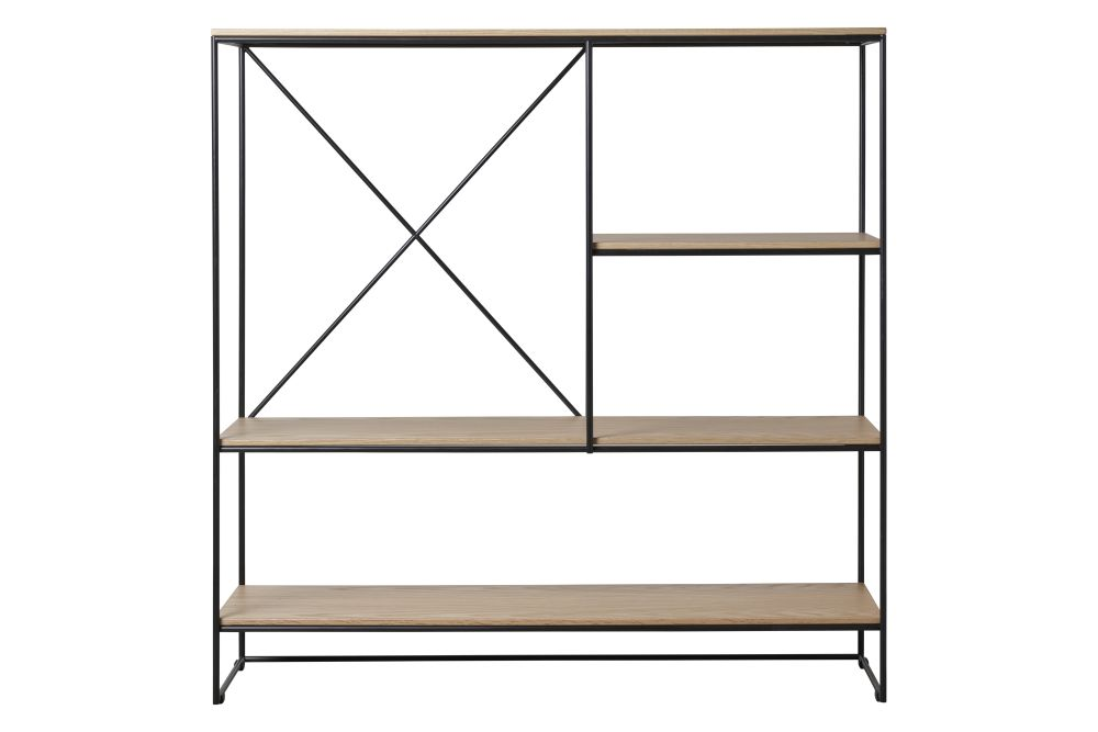 https://res.cloudinary.com/clippings/image/upload/t_big/dpr_auto,f_auto,w_auto/v2/products/planner-shelving-timeless-geometry-medium-fritz-hansen-paul-mccobb-clippings-11278981.jpg